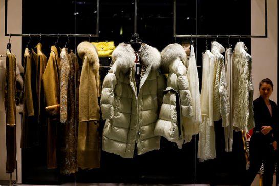 SOPITAS: La ropa puede contaminar más de lo que crees