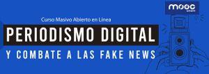 SOPITAS: UNAM lanza curso masivo sobre fake news y seguridad digital