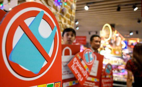 SOPITAS: ¿Cómo te va en las compras sin las bolsas de plástico en la CDMX?