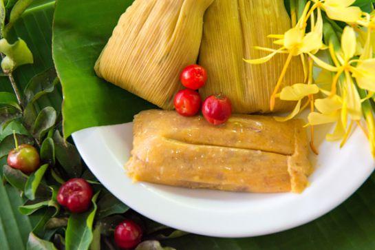 ¿Cuánto gastamos los mexicanos en atole y tamales el Día de la Candelaria?