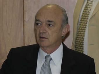 Designan a Elizondo candidato del PAN al gobierno de Nuevo León