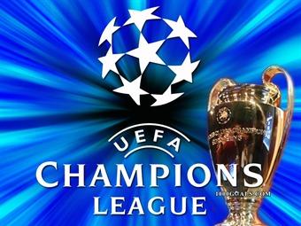 Ganan Bayern, Chelsea y Liverpool en Champions