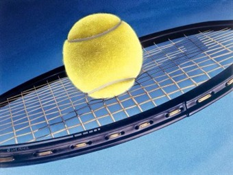 Eliminan a Ramírez y Elizondo en dobles del Abierto Mexicano de Tenis