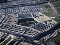 México puede ganar la guerra contra el narcotráfico: Pentágono