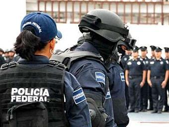 Reportan enfrentamiento en Celaya, Guanajuato; hay 4 muertos