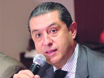 Incorporó la banca a 20 millones de usuarios en México en ocho años