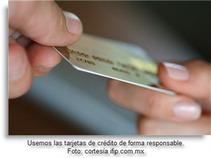 Mal uso de tarjetas es principal causa de renegociaciones: Condusef