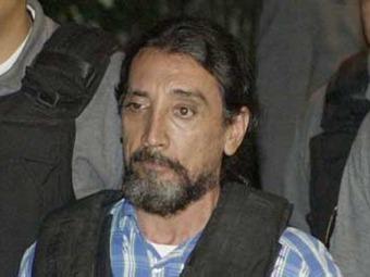 Obtiene amparo definitivo Mario Villanueva Madrid