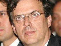 Marcelo Ebrard gobierna por 'decretazos': Círigo