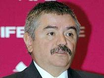 Pide Valdés a ciudadanos ser espectadores como parte de la democracia participativa