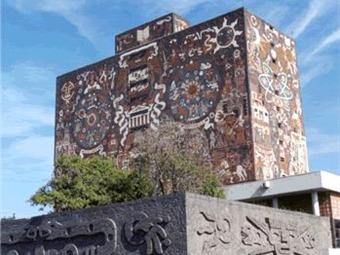 Concluye mitin en rechazo a reforma del bachillerato en la UNAM
