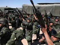 Criminales van ganando la batalla contra el estado: CNDH
