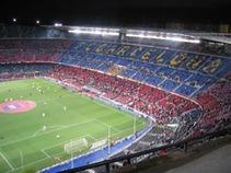 Barcelona humilla a Bayern 4-0