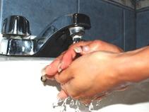 Presenta PAN queja ante CDHDF, rechaza corte de agua a morosos