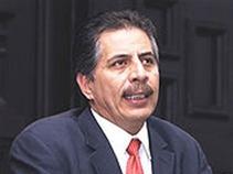 Exige PRD investigar a fondo caso de Lotería Nacional