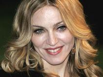 Dará Madonna 500 mil dólares tras sismo en Italia