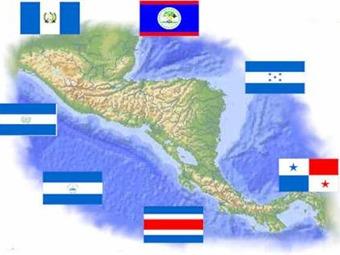 Descarta Centroamérica cierre de fronteras con  México