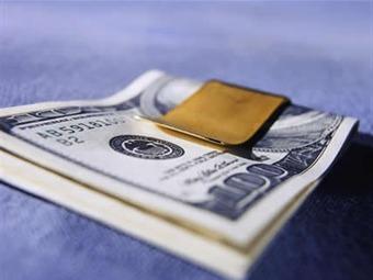 Reserva IFAI nombres de bancos que adquirieron divisas