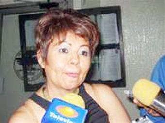 Asesinan a la abogada Raquenel Villanueva en Monterrey