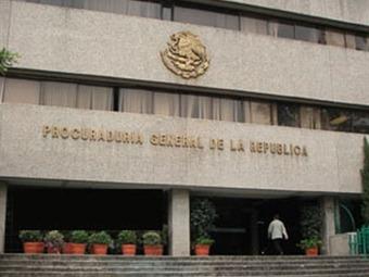 PGR atrae investigaciones de 'Negro Saldaña'