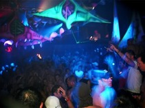 Buscan centros nocturnos del DF prolongar la fiesta hasta 5:30 horas
