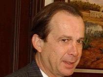 Si es necesario, infringiré la ley para hacer justicia: Mauricio Fernández