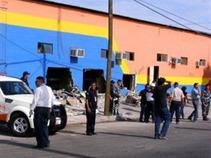En Sonora, se reúnen magistrados para dar informe de guardería ABC