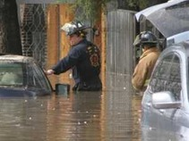 Hay condiciones para declarar zona de desastre en Ecatepec