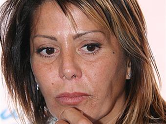 Detienen a médico vinculado con caso de Alejandra Guzmán