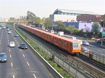 Publican acuerdo de aumento al Metro y Tren Ligero