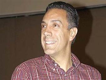 Se destapa Fayad para gubernatura de Hidalgo