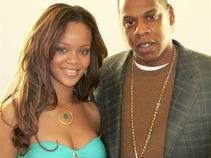 Desea Jay-Z convertirse en padre