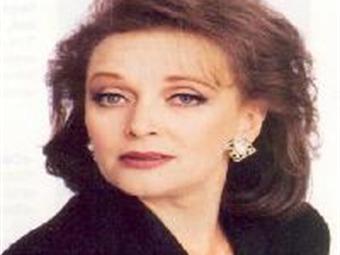 Blanca Sanchez in memoriam: fallece blanca sánchez | actualidad - | w radio méxico