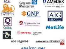 Mexicanos cancelan pólizas de seguro por la crisis