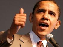 Electorado ha castigado a Obama: Republicanos