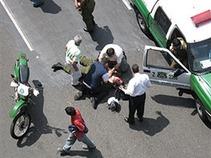 Matan a policía en presunto asalto