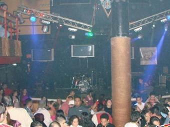 Asociación de discotecas y bares admite actos de corrupción