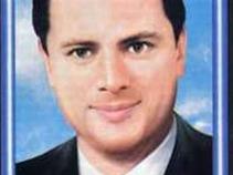 Da entrada IFE a queja contra Peña Nieto por su biografía