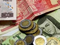 PAN busca regresar IVA a 15%