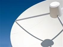 Otorga Cofetel 19 permisos para operar radio y televisión