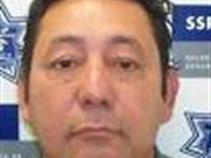 Arturo Beltrán Leyva mató a mis hijos: Rogaciano Alba