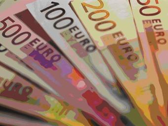 Respalda zona del euro austeridad griega