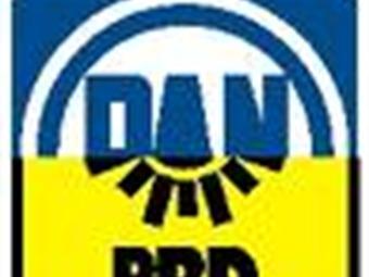 Ni en sueños una alianza con el PAN: PRD Colima