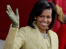 Modifican horario en MNA por visita de Michelle Obama