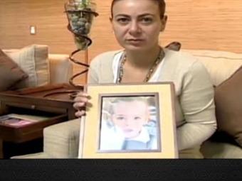 Lizette Farah duda de investigación de Bazbaz