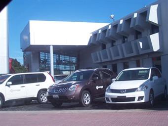 Adiós a tenencia vehicular en Puebla