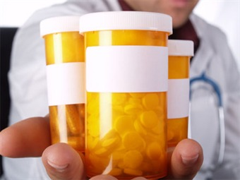 En 5 años, aumentó 40% resistencia a antibióticos  por automedicación