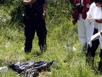 Alertan por muerte de mujeres en Valle de Toluca