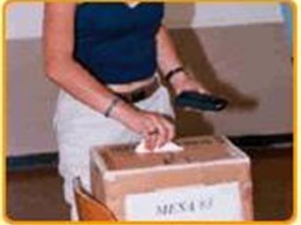 Valida Tribunal Electoral elección a gobernador en Hidalgo