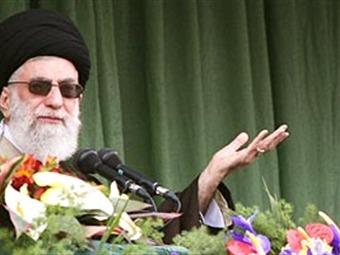Religiosos iraníes llaman a matar a quienes quemen el Corán